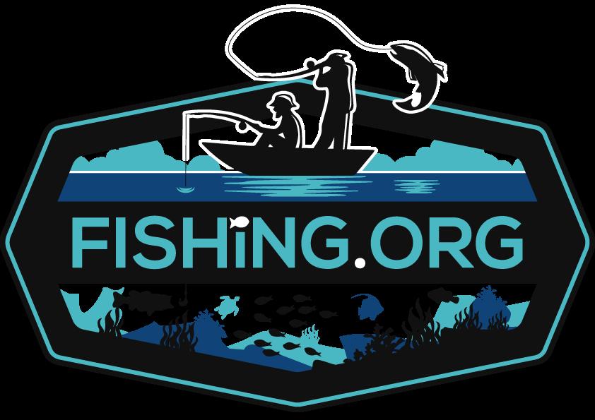 Louisiana Fishing Licenses Laws And Regulations Fishing Org
